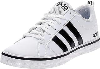 اديداس حذاء سنيكر رياضي للرجال ، ابيض - مقاس 41.3 EU