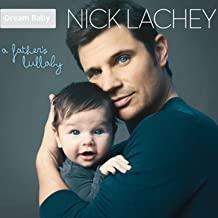 Best nick lachey a father's lullaby songs Reviews