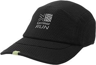 Mens Race Dryx Running Cap