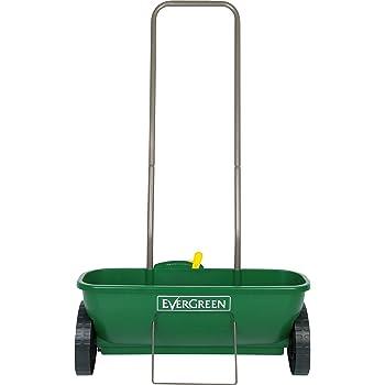 Scotts Miracle-Gro Evergreen Easy Spreader Plus
