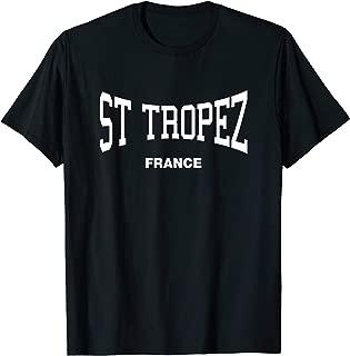 Best st tropez t shirt Reviews