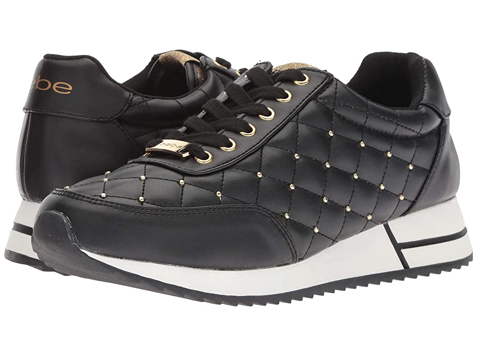 Bebe Barkley (Black) Women