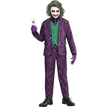 Child - Disfraz para niño, talla L (883106L): Amazon.es: Juguetes ...