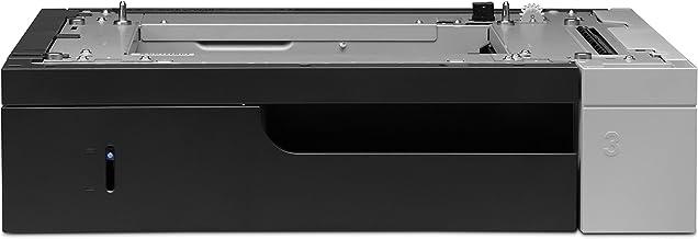 Hewlett Packard CE737A papierlade