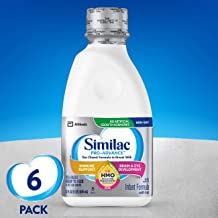 Best ready to feed similac Reviews