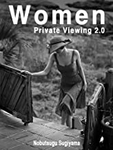 Women Private Viewing 2 (Japanese Edition)