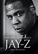 Best jay z the king of america Reviews