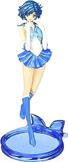 フィギュアーツZERO セーラーマーキュリー -美少女戦士セーラームーンCrystal-(魂ウェブ商店限定)