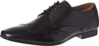 Aldo Caspar Casual & Dress Shoe For Men, Black, Size 43 EU