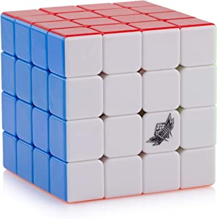 Best 4x4 speed cube Reviews