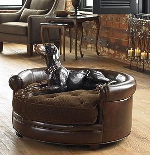 Best unusual pet beds Reviews