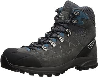 SCARPA Men's Kailash Trek GTX Hiking Boot