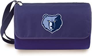 NBA Outdoor Picnic Blanket Tote