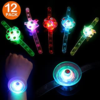 glow in the dark items for kids
