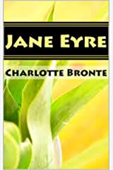 Jane Eyre Annotated Kindle Edition