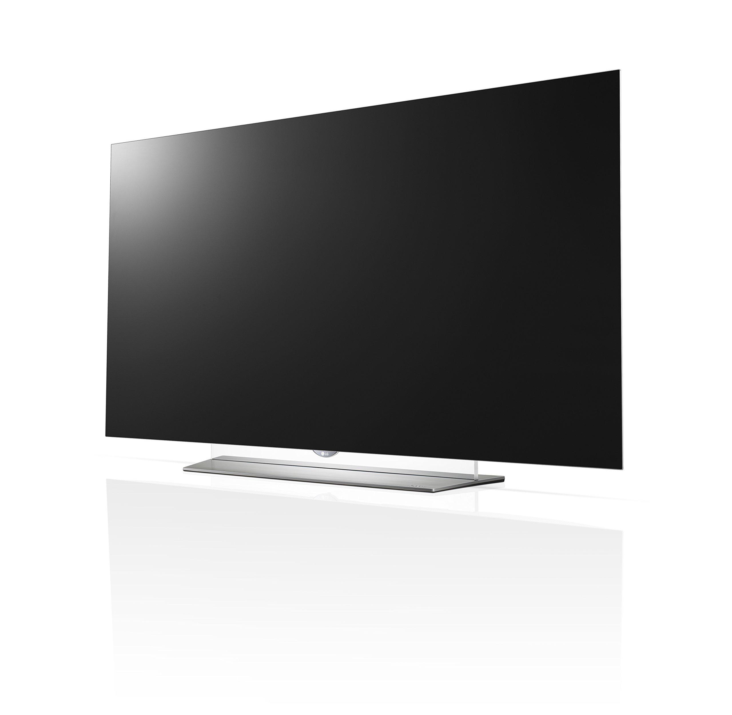 LG 55EF950V - Televisor de 55