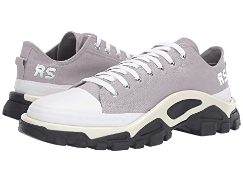 adidas by Raf Simons Raf Simons Detroit Runner