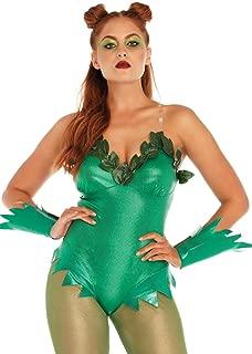 Pretty Poison Costume