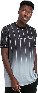 Kings Will Dream Men/'s  Jarvey CN Sweater Black