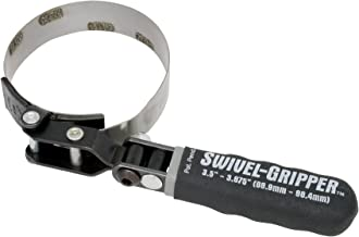 Best mac filter wrench Reviews