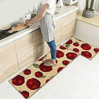 Best apple design kitchen accessories Reviews