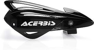 Acerbis 0013801.011.016 Spoiler Kit X-Force 2 16