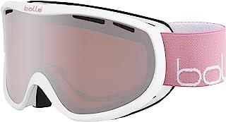 Bolle kvinnor Sierra Sierra glasögon lins roséguld