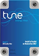 Tune Smart Device - Save 20% on Your Electric Bill, Installs in Breaker Box, Reduce Power Usage -...