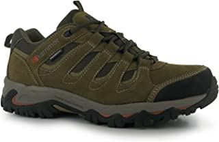 Karrimor Mens Mount Low