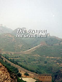 The Dragon - The Great Wall