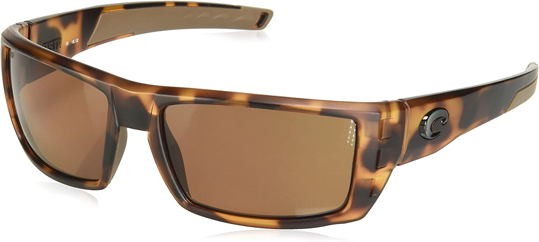 2131a61b2b Costa Del Mar Mar Mar Rafael Sunglasses 69a097 - gbdp ...