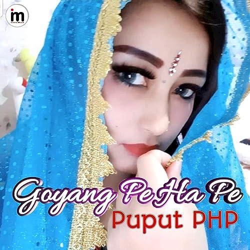 Gope (Goyang PeHaPe)