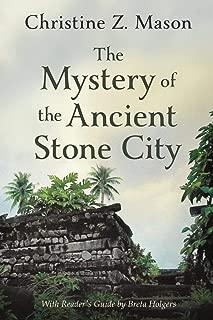 Best ancient stone city Reviews