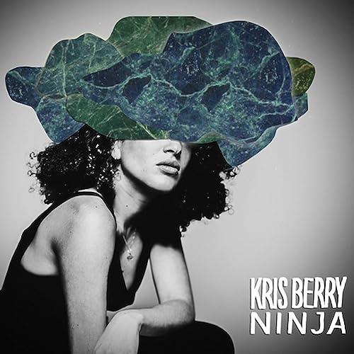 Ninja by Kris Berry on Amazon Music - Amazon.com