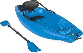 Best children's kayak Reviews