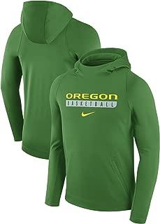 Best oregon ducks nike hoodie Reviews