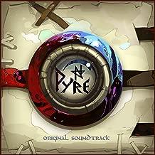 Pyre (Original Soundtrack)