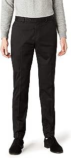 Brooks Brothers Erkek Spor Pantolonları Marco