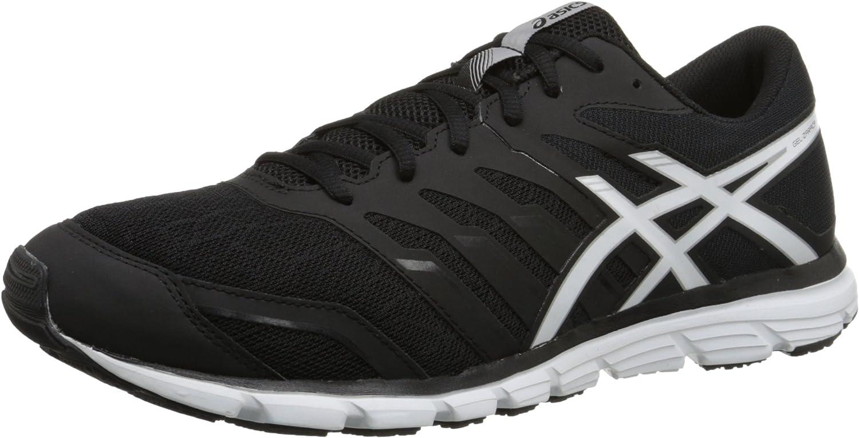 ASICS Men's Gel Zaraca 4 Running shoes