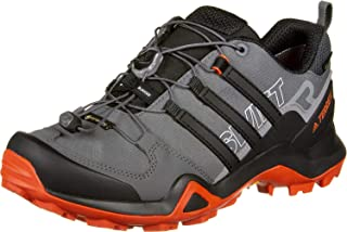 superior quality bace3 9ccb9 adidas Terrex Swift R2 GTX, Chaussures de Fitness Homme