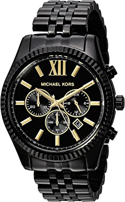 Michael Kors - MK8603 - Lexington