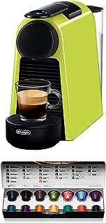 Amazon.es: repuestos cafetera delonghi