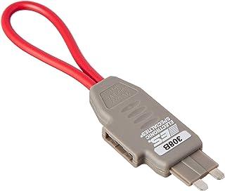 ESI 308B Fuse Buddy ATC Current Loop
