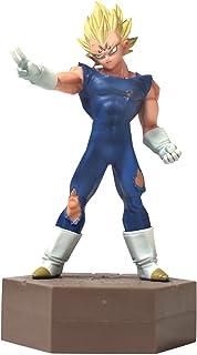 "Banpresto DBZ Dragon Ball Kai DXF Fighting Combination Vol. 1 5.5"" Vegeta Figure"