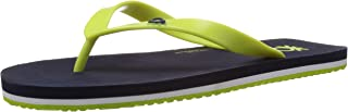 United Colors of Benetton Men's Basic 1 Flip-Flops and House Slippers