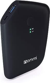 Best prepaid cellular hotspot Reviews