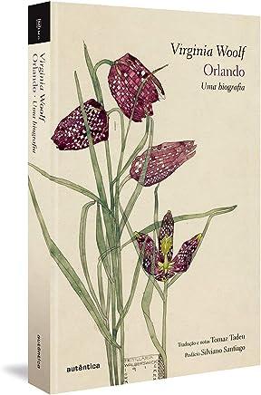 Orlando: Uma biografia