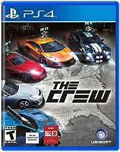 Best Crew Review