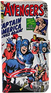 Best marvel iphone 5 case Reviews