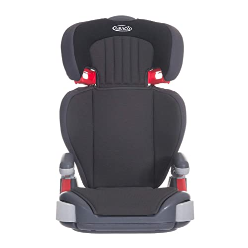 Toddler Car Seat: Amazon.co.uk